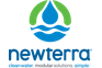Reverse Osmosis (RO) Parts & Supplies