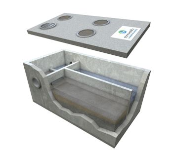 High-Flow, High-Load Stormwater Filtration-1