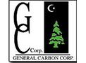 GC C-40 - Pelletized Activated Carbon