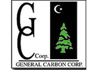 GC - Model IT - Impregnated Activated Carbon