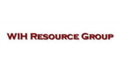WIH Resource Group launches Alternative Fuel Vehicles (AFV) group on LinkedIn