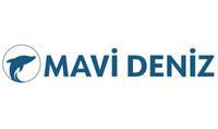 Mavi Deniz Environmental Protection Company