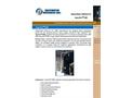 WRI - AquaTex™ SBR - Sequence Batch Reactor - Brochure