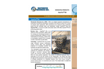 WRI - AquaTex™ RO - Advanced Water Purification (AWP) Plant - Brochure