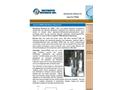 WRI - AquaTex™ MBR - Advanced Water Purification (AWP) Plant - Brochure