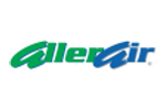 HEPA & Carbon: AllerAir`s Complete Air Filtration Solution- Video