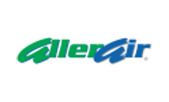 HEPA & Carbon: AllerAir`s Complete Air Filtration Solution- Video