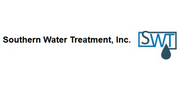Southern Water Treatment, Inc (SWT)