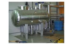 SWT - Boilers