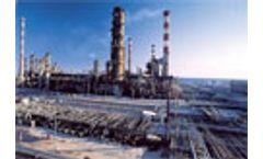 Grangemouth oil refinery strike over in UK