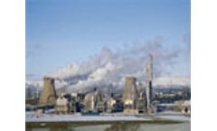 Shutdown of Scottish oil refinery could have environmental impacts