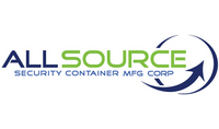 All Source Security Container MFG Corp.