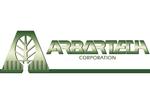 Arbortech Corporation