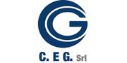 C. E G. s.r.l.