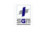 SGM - Electro Permanent Lifting Magnets