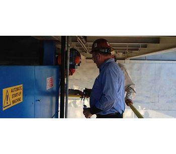 Preventive Maintenance Plans Services