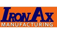 Recycling Equipment Sales, Inc. / Iron Ax