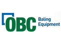 OBC Service and Support