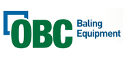 OBC Baling Equipment