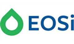 Process Solutions & Programs - EOSi's Process Solutions & Programs