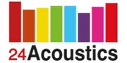 24 Acoustics Ltd