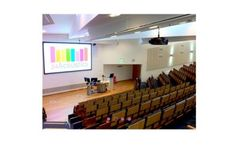 Acoustics, Noise and Vibration in Buildings Services