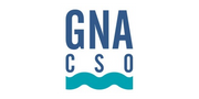 Gabriel Novac & Associates Inc.