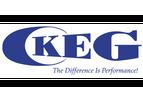 KEG - KEG - Troubleshooting Services