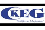 KEG Technologies, Inc.