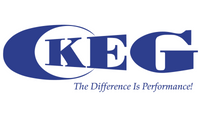 KEG Technologies, Inc.