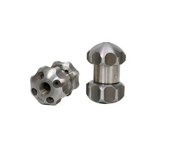 Duce Recycled Water Nozzle-1