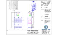 Model EB 34 - Backdraft Walls Brochure