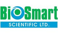 BioSmart Scientific Ltd