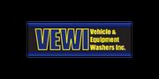 Vehicle & Equipment Washers, Inc