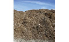 Bioclean Compost - Powerful Composting Product