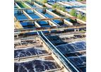 Cleanmaxx - Aerobic Wastewater Treatment Product