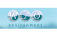 W2O Environment Ltd