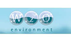 Environmental Training