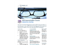 EMS Internal Auditor Training Brochure