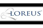 Loreus Ltd.