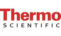 Thermo Scientific Niton Analyzers