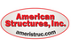 American Structures, Inc.