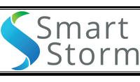 Smart Storm Ltd.