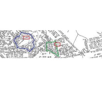 Land Surveying and Development