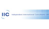 Independent International Consultants Ltd (IIC)