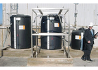 Alternative Technologies for Cooling Water Treatment