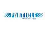 Particle Technology Limited