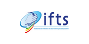 Insitute of Filtration and Techniques of Separation (IFTS)