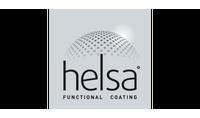 helsa GmbH & Co. KG