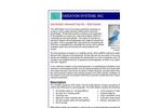 SOD Starter Kit Datasheet
